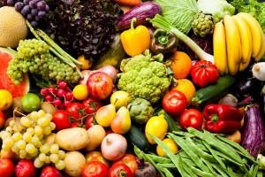 Nutrition - Health Awareness