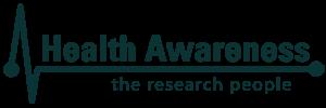 Health Awareness Inc